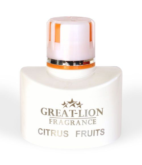 Great lion parfum fruit