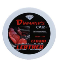 Leather Cream (Cuir)